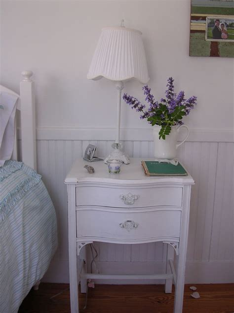 ideas for nightstands magnificent cheap nightstands decorating ideas for bedroom