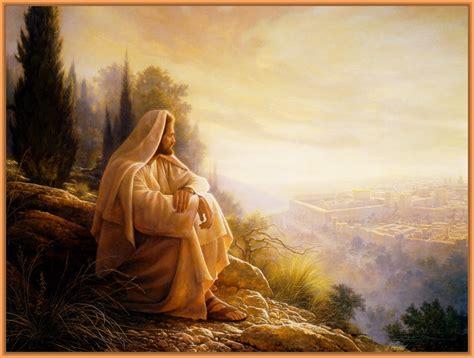 imagenes de jesucristo con mensajes dibujos de jesus cristo related keywords dibujos de