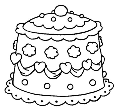 free wedding for kids coloring pages wedding coloring pages bestofcoloring com