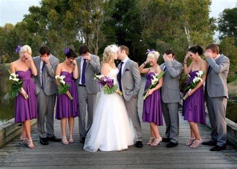 imagenes graciosas boda fotograf 237 a damas y caballeros de honor boda pinterest