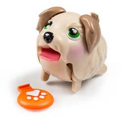 puppy toys r us puppies single pack cocker spaniel spin master toys quot r quot us 2015