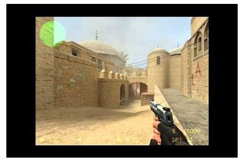 counter strike setup descargar gratuita para pc