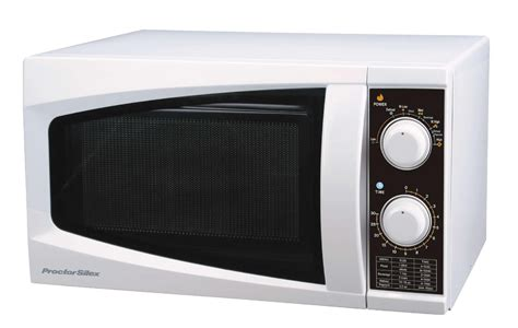 westinghouse 0 6 cu ft counter top microwave in black 600 watt microwave oven bestmicrowave