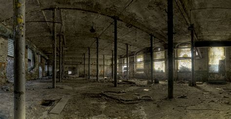 high quality abandoned room images world s greatest art site old factory lodz by kamzik on deviantart