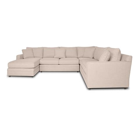 fabric sofas and modulars andersen mkii raf mod 2 5s