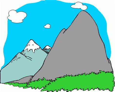 mountain clipart mountain clip free clipart panda free
