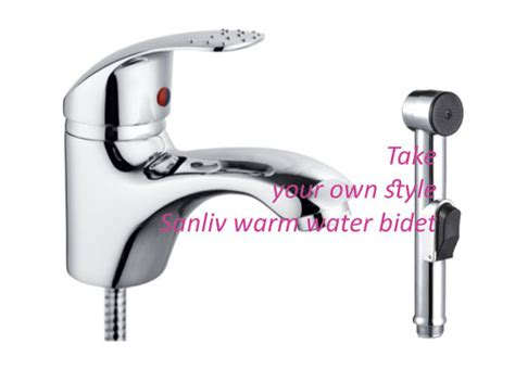 bathroom water sprayer bathroom sprayer handheld bidet spray my web value