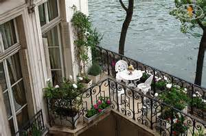 Apartments For Rent One Bedroom rose guest apartment services paris
