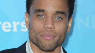 michael ealy eye color i would to a complete family by michael ealy