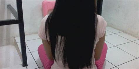 Jual Alat Pangkas Rambut Bandung keriting rambut di bandung harga grosir murah dijual