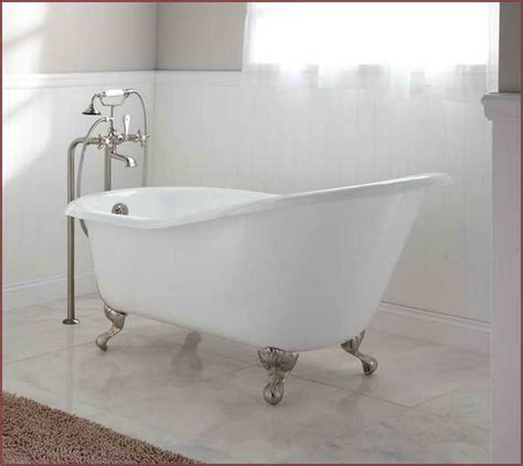 Bathtubs South Africa by Standard Bathtub Size South Africa Roselawnlutheran