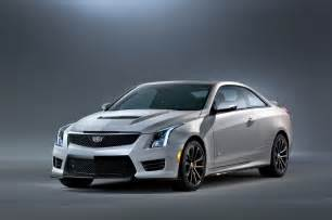 styling size up 2016 cadillac ats v coupe vs 2015 bmw m4