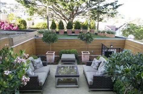 Small Front Patio Ideas by Patio Ideas For A Small Yard Landscaping Gardening Ideas
