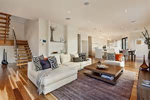 Home Decor Melbourne Melbourne Home Blends Luxurious Interiors With Beautiful Terrace Views