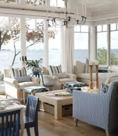 coastal chic decorating styles american coastal style
