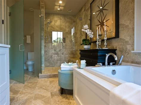hgtv bathrooms ideas trendsjburgh homes hgtv dream home 2013 master bathroom pictures and video
