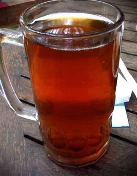Teh Manis 10 tipe kepribadianmu dilihat dari minuman apa yang kamu