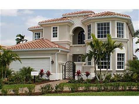 buy house in florida florida real estate search find homes for sale in florida site map rachael edwards