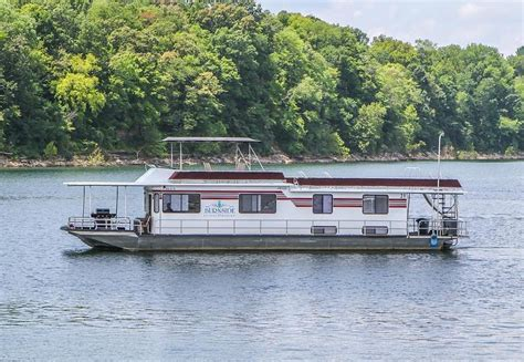 cumberland house boats house boat rentals lake cumberland 28 images i lake cumberland plan your next