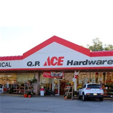 hardware store lincoln ne q p ace hardware hardware stores 924 n 70th st
