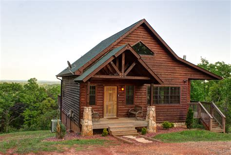 Cheap Cabins In Ga vista helen ga cabin rentals cedar creek cabin