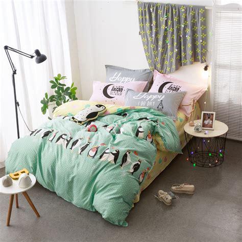 light green bedding online get cheap light green bedding aliexpress com