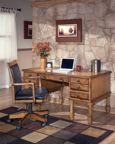 home office furniture ct liberty lagana furniture in meriden ct the quot holfield