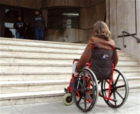 creando independencia inclusiã n laboral para personas con discapacidad edition books 191 c 243 mo quieres vivir brindando el poder de elegir a las