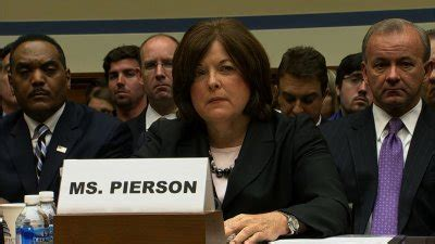 current events secret service dir julia pierson resigns secret service director julia pierson resigns q13 fox news