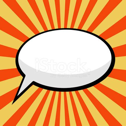 pop art comic speech bubble stock vector freeimages.com
