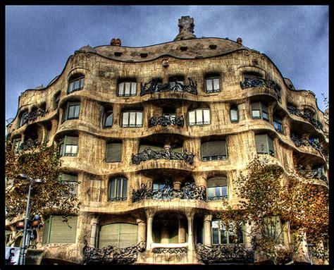 casa adalah a arsitektur antonio gaudi belajar dari maestro