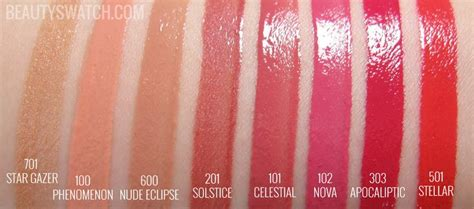 Lipstik Apocalips rimmel apocalips lip lacquer swatch review oh my i am in with 303 apocaliptic