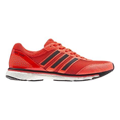 Sepatu Nike Running Cewek Hn2 2016 4 update 10 sepatu running adidas terbaik 2016 murahgrosir