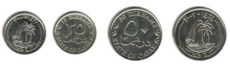 1 aed to qar / 7 gbp