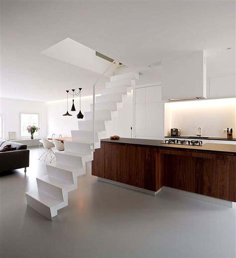 pavimenti per cucine pavimenti in resina per interni sistema infinity indoor