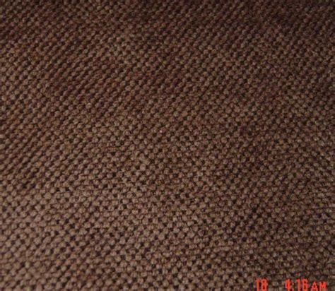 Fabrics For Upholstery For Sofas by China Upholstery Chenille Sofa Fabrics China Chenille