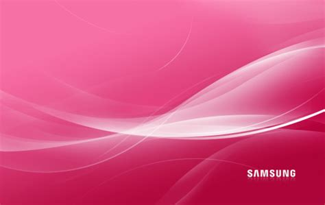 wallpaper samsung pink beautiful pink wallpapers wallpapersafari