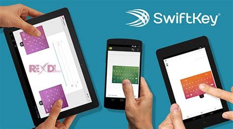 swiftkey apk swiftkey keyboard emoji 7 0 0 15 apk mod android