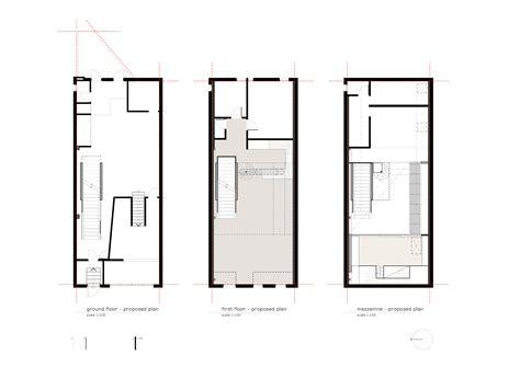 house plans with mezzanine floor house plan with mezzanine floor remarkable butler