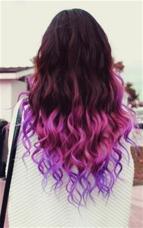 cute hairstyles for dyed hair 1000 images about cute hair colors and hairstyles on