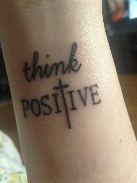 cross tattoo inspiration 51 best tattoo inspiration images on pinterest tattoo