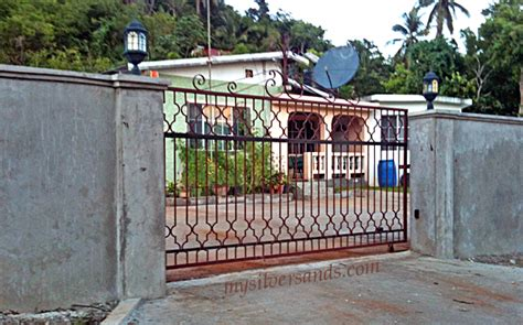 usain bolt house houses and mansions rich