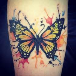 monarch butterfly tattoo meaning monarch butterfly designs with meaning 2018
