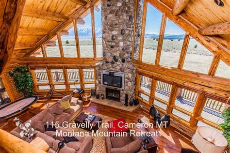 montana houses for sale image gallery montana homes