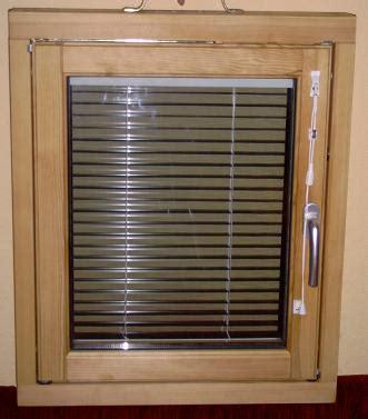 Jalousie Innen Fenster by Scan Wood Gmbh Bei Der Firmensuchmaschine Itsbetter