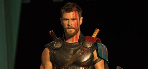 film thor cda thor thunders to the top of the box office channel24