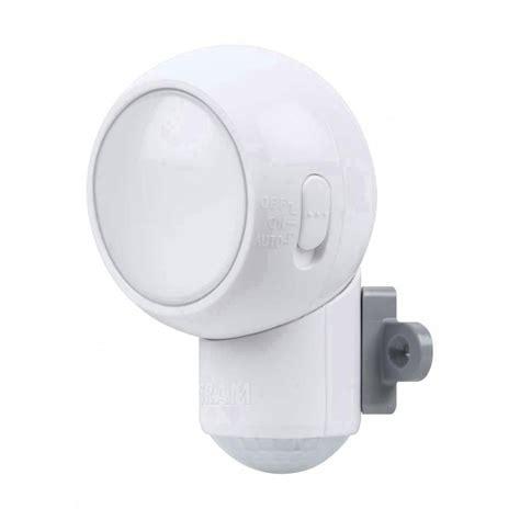 osram lade a led portable mini light led osram 4008321935021 spyl from