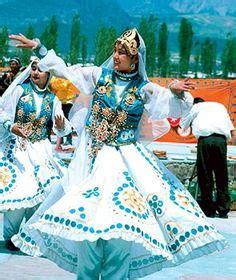 uzbek uyghur tajik traditional dance pinterest uzbekistan folk dance national folklore dance asian