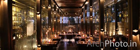design cafe studio bangalore the glasshouse bangalore archphoto architectural