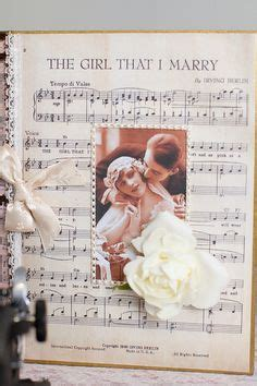 Wedding Song By Paul And by Wedding Song There Is Sheet By Paul Stookey